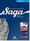 Saga forside.png