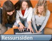 ressurssiden_ny.jpg